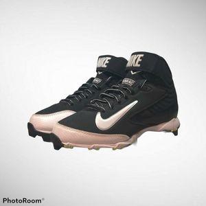 Nike Huarache Keystone FastFlex